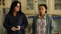 The Fosters S02E17
