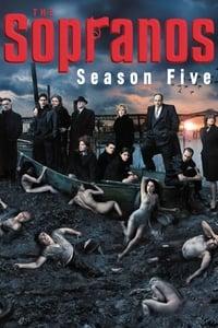 The Sopranos S05E12
