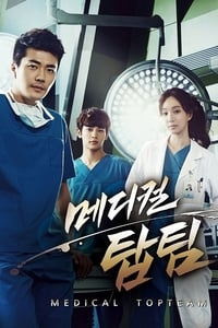 Medical Top Team (2013)