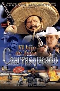 El hijo de Juan Charrasquedo