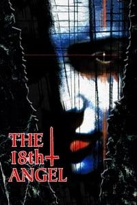 copertina film The+Eighteenth+Angel 1997
