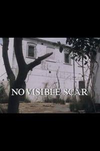 No Visible Scar (1981)