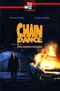 Chaindance