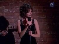 Caroline in the City Season 3 Episode 8