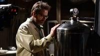 VER Breaking Bad Temporada 5 Capitulo 16 Online Gratis HD