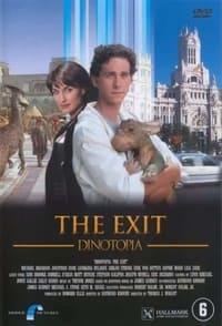 Dinotopia 6 The Exit