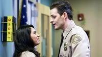 Scorned: Love Kills Season 5 Episode 9