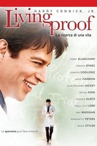 copertina film Living+Proof+-+La+ricerca+di+una+vita 2008