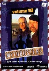 MythBusters S10E10