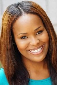Brittany L. Smith