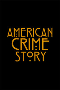 copertina serie tv American+Crime+Story 2016