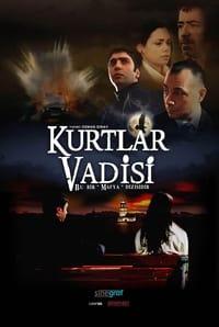 Kurtlar Vadisi (2003)