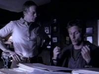 Brimstone Season 1 Episode 6