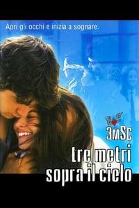 copertina film Tre+metri+sopra+il+cielo 2004
