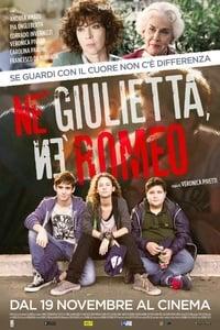 copertina film N%C3%A9+Giulietta%2C+n%C3%A9+Romeo 2015