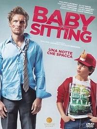 copertina film Babysitting+-+Una+notte+che+spacca 2014