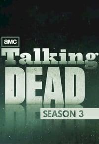 Talking Dead S03E01