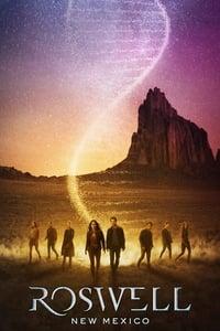 Roswell, New Mexico Season 3 Episode 11