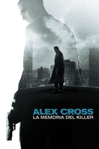 copertina film Alex+Cross+-+La+memoria+del+killer 2012