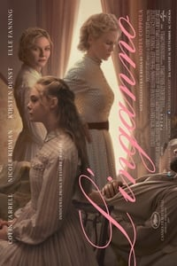 copertina film L%27inganno 2017