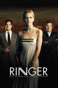 Ringer S01E13