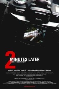 copertina film 2+Minutes+Later 2007