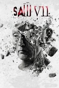 Saw 7 / El juego del miedo 7 (2010)