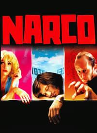 copertina film Narco 2004