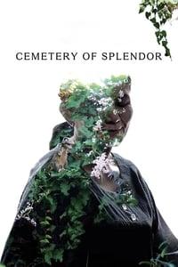 copertina film Cemetery+of+Splendour 2015