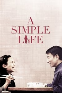 copertina film A+Simple+Life 2011