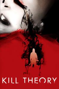 Killers (2009)