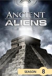 Ancient Aliens S08E05