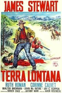 copertina film Terra+lontana 1954