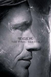 Rescue Me S07E06