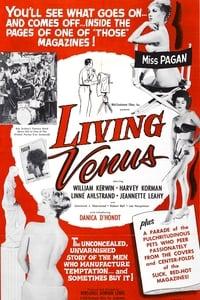 Living Venus