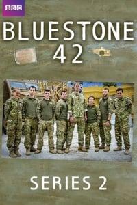 Bluestone 42 S02E02