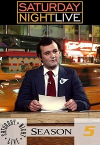 S05 - (1979)