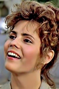 Jeannie Austin