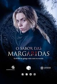 copertina serie tv O+sabor+das+margaridas 2018