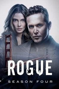 Rogue S04E04
