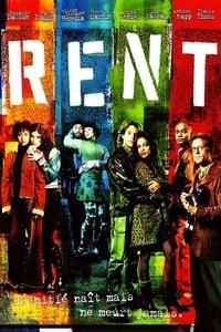 Rent (2005)