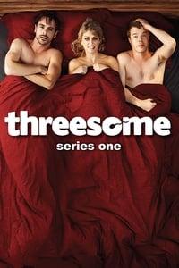 Threesome S01E07