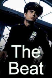 The Beat (2000)