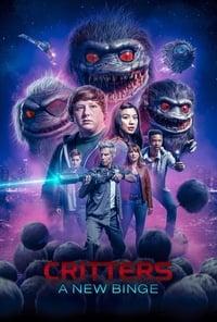Critters: A New Binge (2019)
