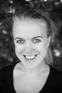 Rachel Denning