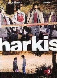 Harkis