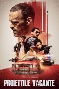 copertina film Proiettile+vagante 2020