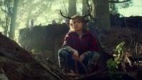 VER Sweet Tooth: El niño ciervo Temporada 1 Capitulo 1 Online Gratis HD