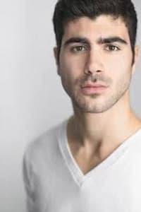 David Azar