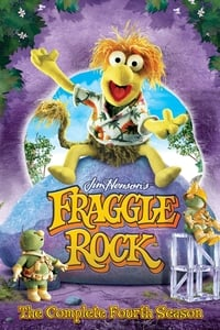 Fraggle Rock S04E14